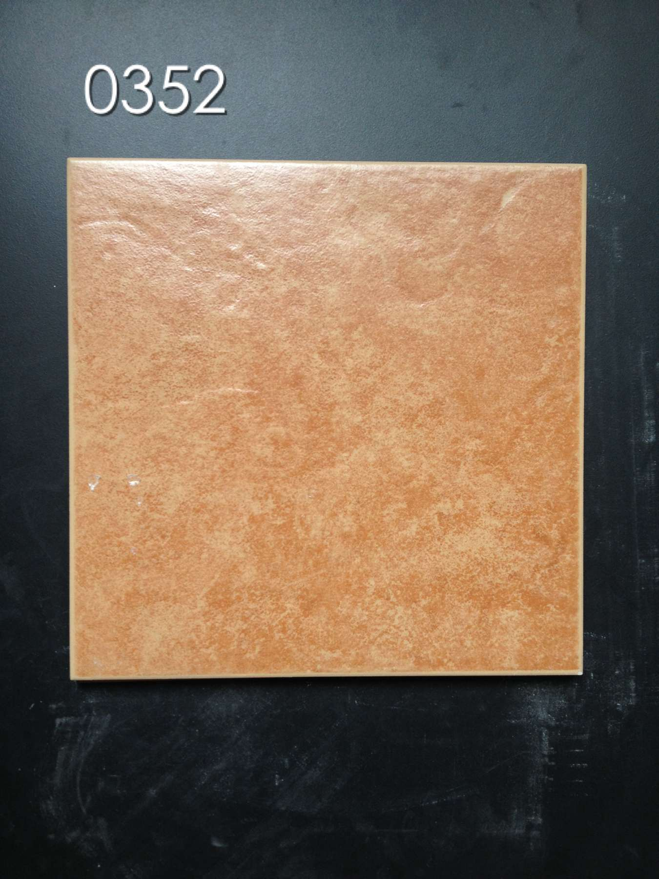 Hot sale Foshan kitchen marbe cement rustic porcelain ceramic wall or floor tile