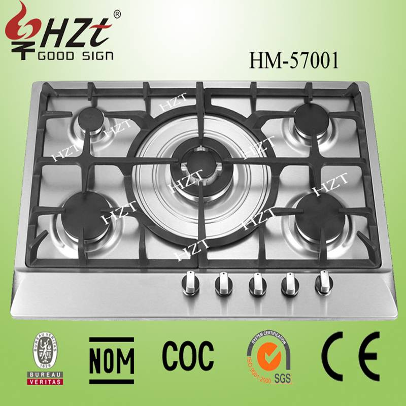 2015 hot selling china products house gas stove