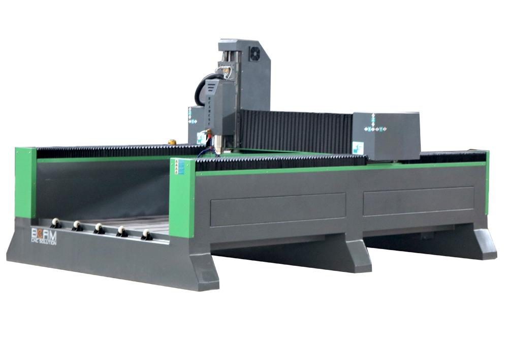Metal cnc router machine S Stone Serise wood cnc machine