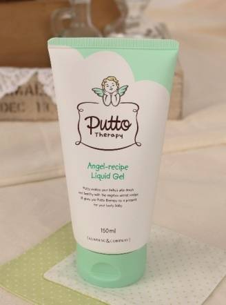 Putto Therapy Liquid Gel