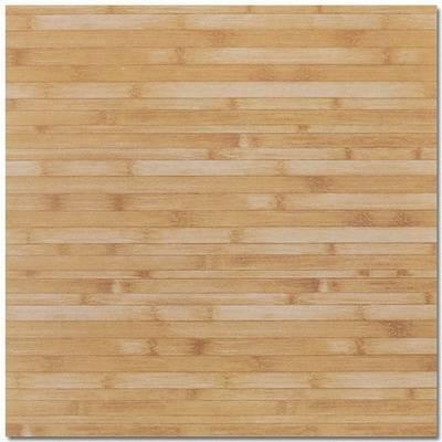 Sell Wood Grain Floor Tile Ceramic Tile Leiyuan Industrial