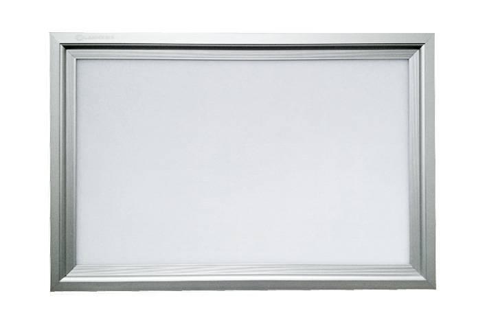 smd3014 300*450 LED FLAT light,LED panel light
