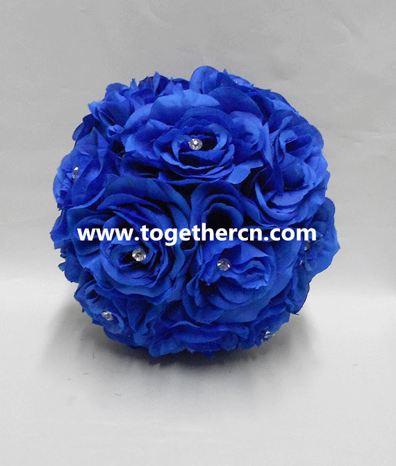 wedding accessories artificial flower bouqout