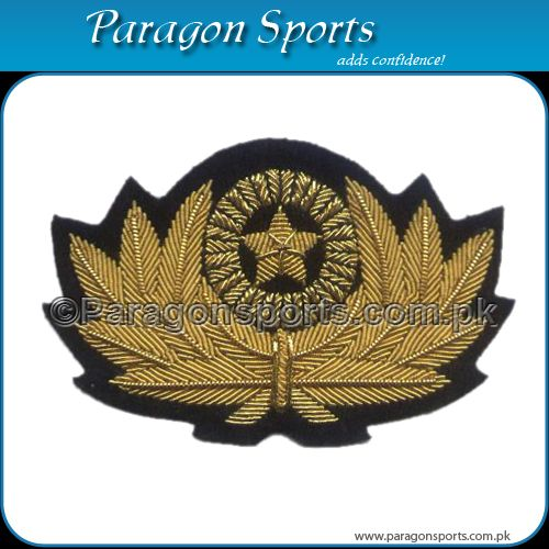 handmade-bullion-wire-cap-badges-PS-207