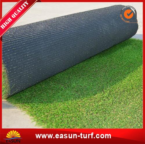High quality garden artificial green grass for landscaping-AL