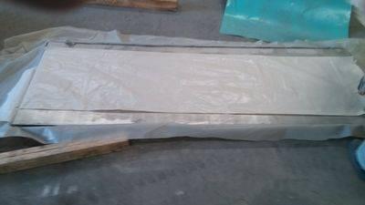1.4466 (Alloy 25252 )UNS S31050- AISI 310MoLN plate sheet bar bolt nut tube