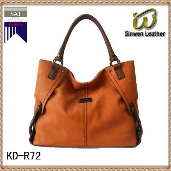 2014 new handbag lady hand bag tote