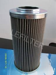 Carbon Steel  EPPENSTEINER Hydraulic filter cartridge hot sell in USA