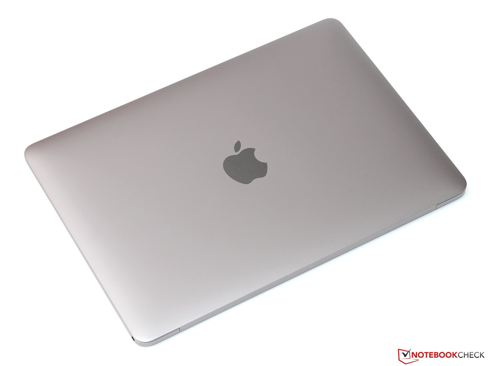 "Apple - Macbook MNYG2LL/A - 12"" Display - Intel Core i5 - 8GB Memory - 512GB Flash Storage"