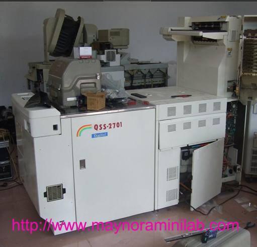 fotolab,lcd driver,photo labs,noritsu,e films,c carrier,qss,colorlab,digital labs,laboratorio fotogr