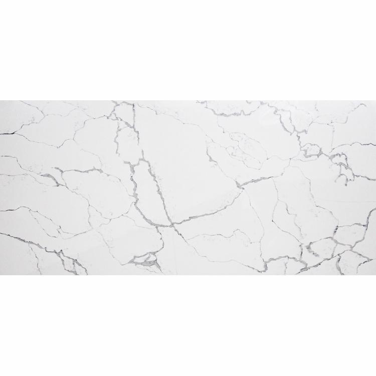 quartz slab , tile , countertop