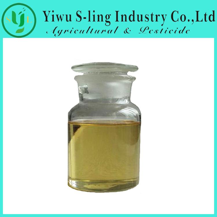 Best Price Alpha Cypermethrin Insecticide 95%TC 25%EC 10%EC 5%EC 5%EW 5%WP 10%SC Insect Killer