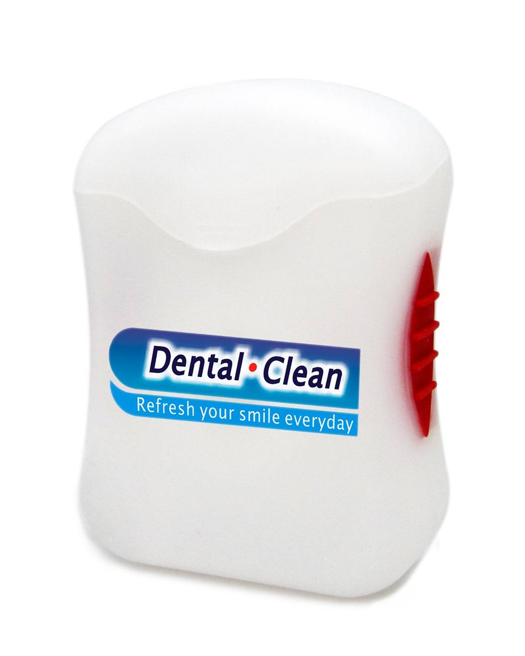 Dental Floss, 50m