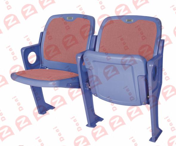 Dn k03 stadium grandstand seating