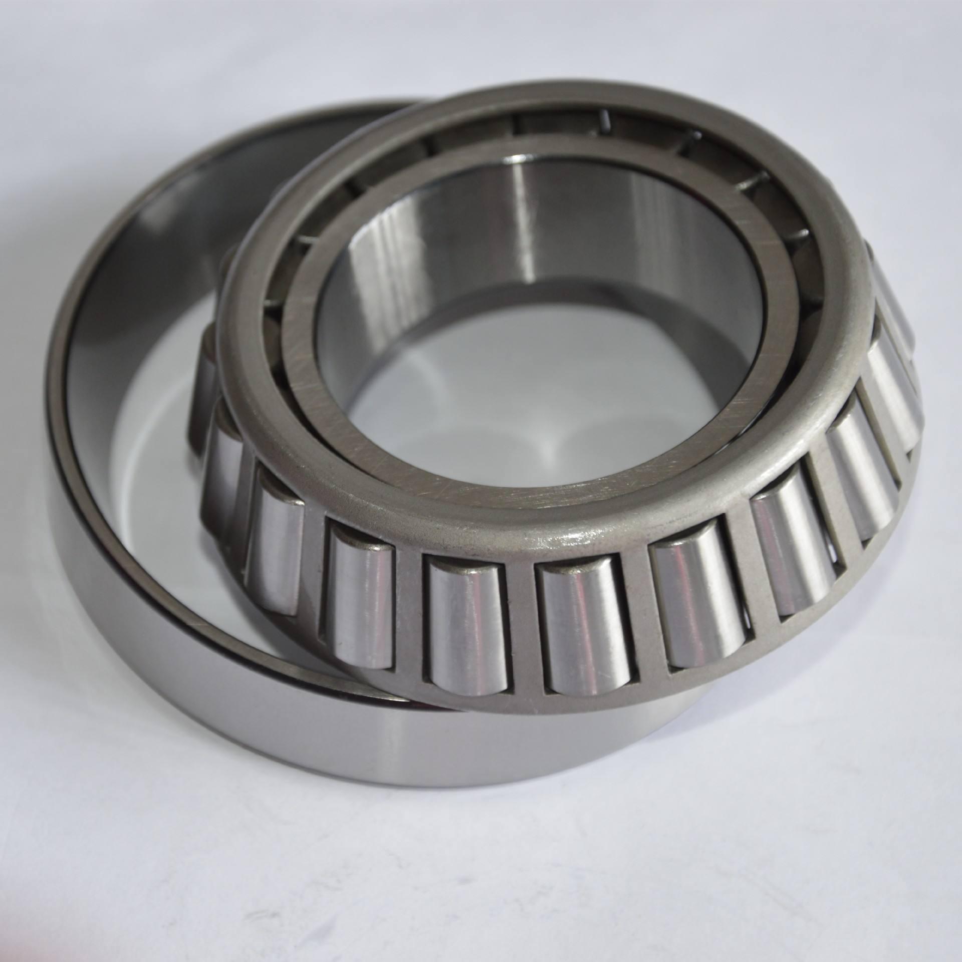 tapered roller bearing 32212 roller bearing