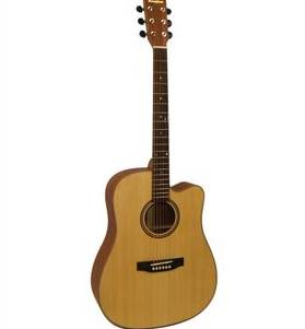 guitar-XXT53-ukulele