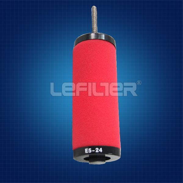 Hankison Precision Filter Element