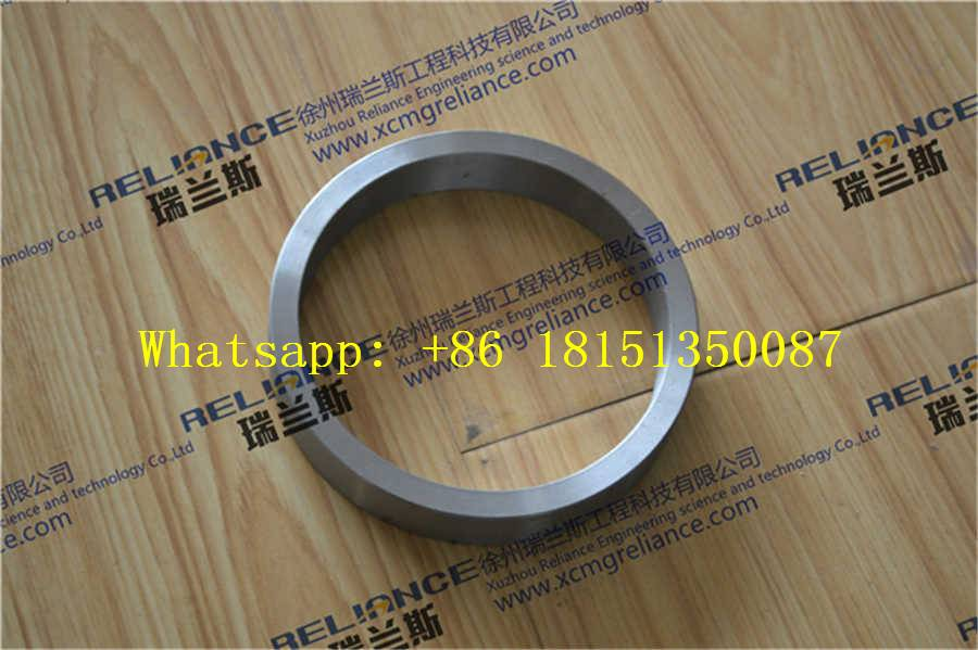 XCMG spare parts grader- GR215A-spacer-85513042