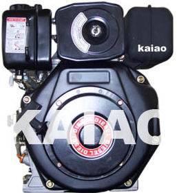 5HP Small Diesel Engine