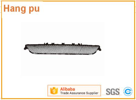 Lower grille (Bumper grille) for For Mercedes Benz W212 E Class
