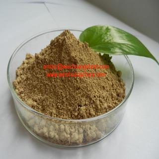 High Grade Ferrous Carbonate 38-40% CAS563-71-3