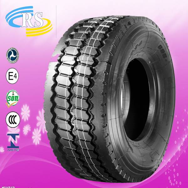 chinese truck tyre wholesale
