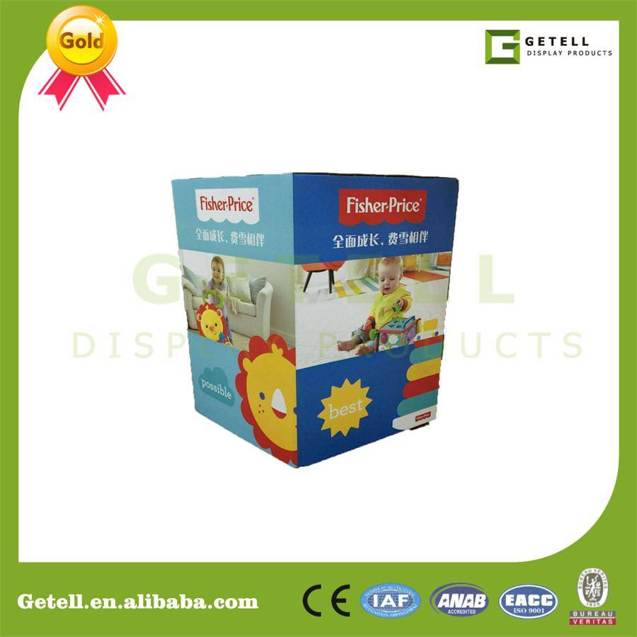 fisher price base box