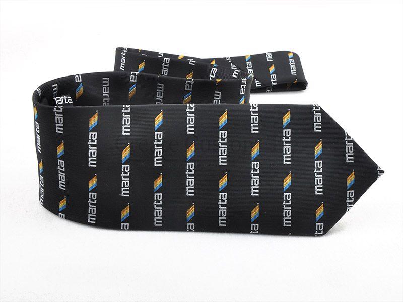 custom necktie custom silk woven necktiecustom tie design custom silk ties