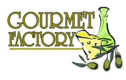 POMACE OIL, REFINE POMACE OIL, POMACE OLIVE OIL from Gourmet Factory