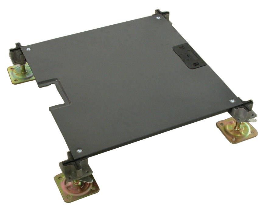OA500 Net Floor