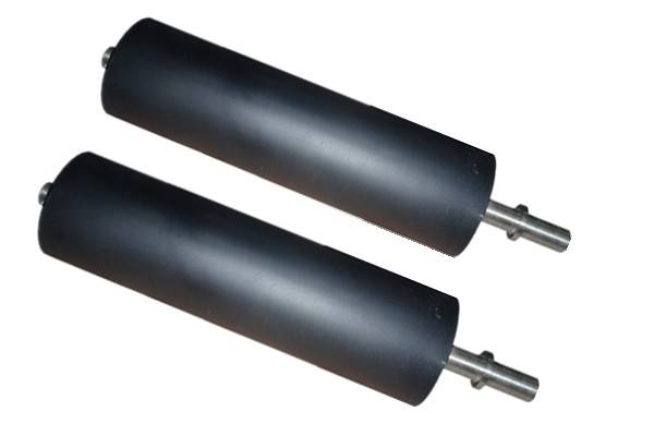 titanium electrode for copper electrowinning