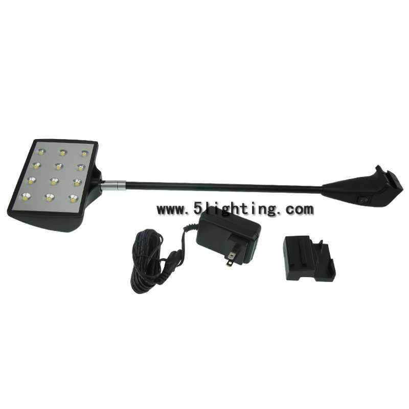 LED-Pop-up-Lighting-Lxd12-002-a