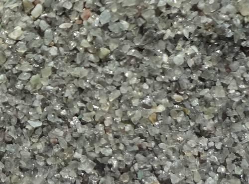 good raw perlite ore(YP)