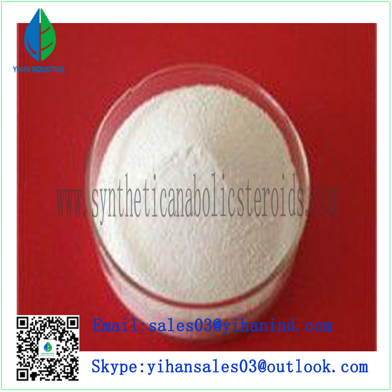 99% Purity Glucocortocoid Steroids Anti-Allergy Betamethasone 21-Acetate CAS: 987-24-6 Iris