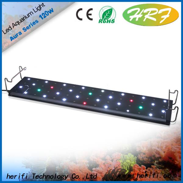 LED lighting aquarium lamp lightter