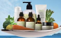 Skin Care - O'SUM