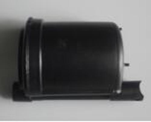 TOYOTA Automotive Cabin Filter (23300-46110)