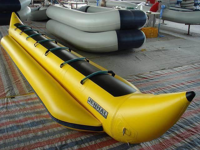 H-680 water sled banana boat towable banana boat