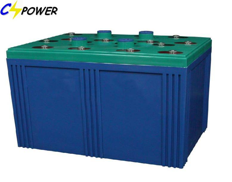 3000ah 2V Excellent Quality Gel Battery for Telecom/ Solar & Wind Power System