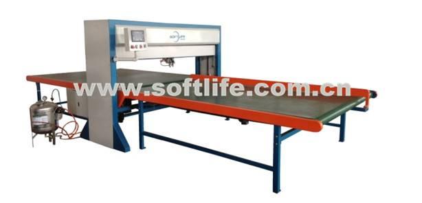 CNC Glue Machine  (SL-13SG)