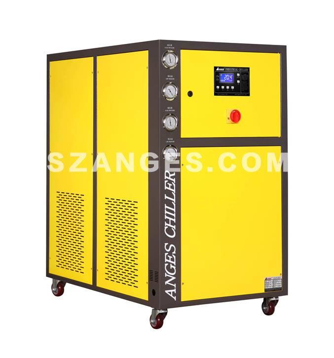 environment-friendly chiller HBC-06