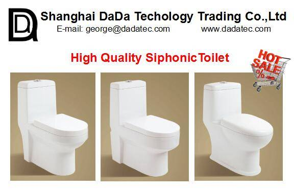 China professional inspection agent Cargo quality control service for white wash sanitary ware showe