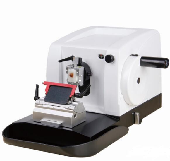 MKLB Rotary MicrotomeMKM-2580R/2600R/2680R, manual type sliding microtome with best price