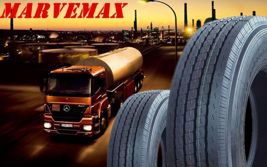 Smartway tire 11r22.5 radial truck tire ,Brigestone quality