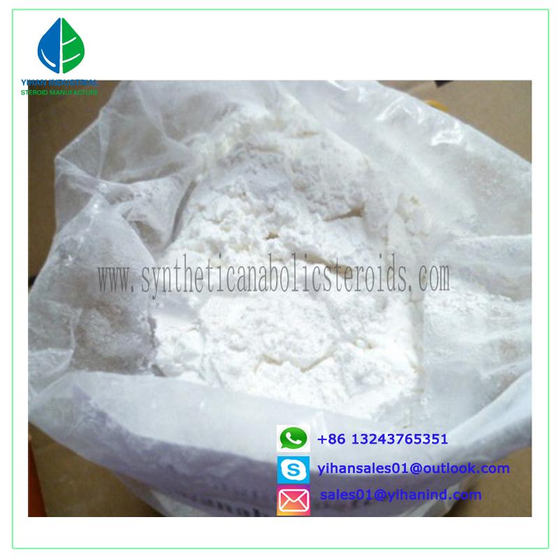 Androgen steroids powder Dehydroepiandrosterone DHEA Prasterone Androstenolone CAS 53-43-0 Judy
