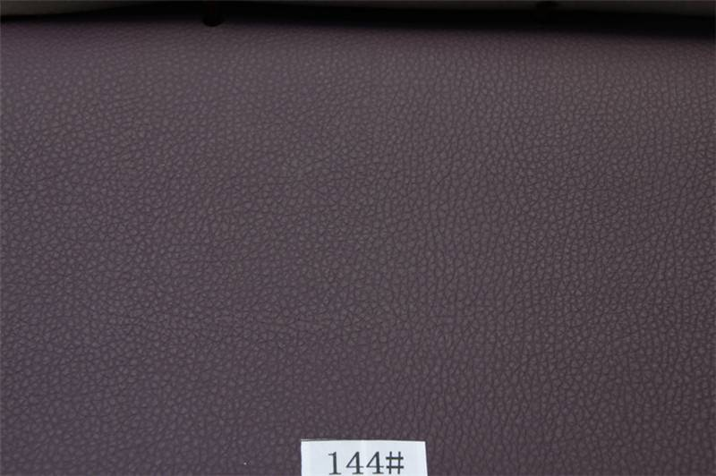 yacht used upholstery C144