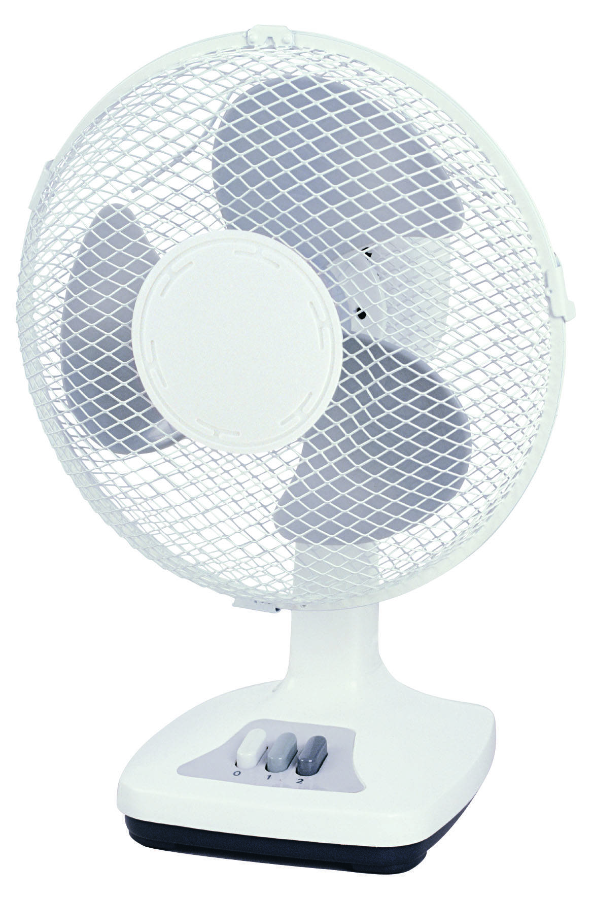 "9""Desk Fan(FT-23G)"