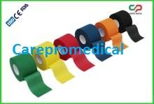 Printed Cotton Athletic Tape