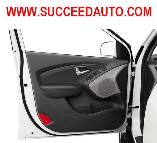 Auto Door Panel,Car Door Panel,Truck Door Panel