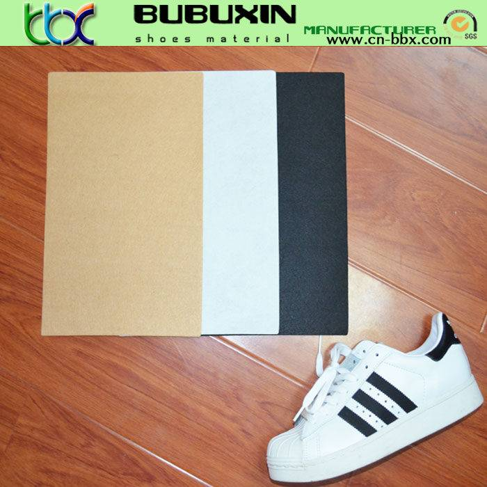 Nonwoven Needle Punched Shoes Lining